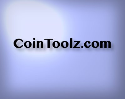 Coin Toolz